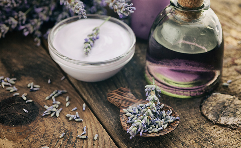 Blog-Where To Start-Lavender