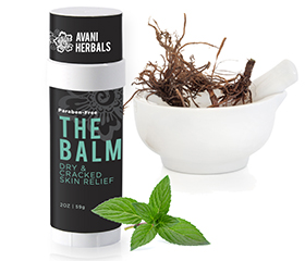 Tha Balm 2oz Lookbook-small